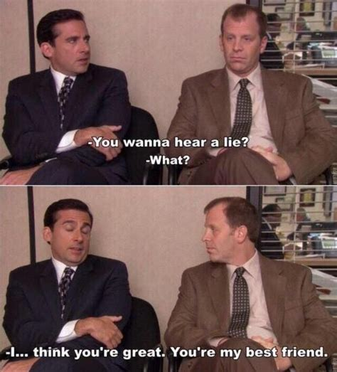 25 best ideas about office memes on let