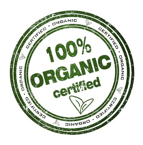 organic vr GOTS   Green Girl Style