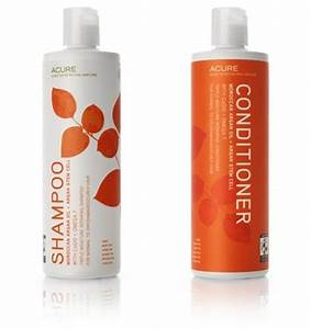which shampoo and conditioner is best for hair growth