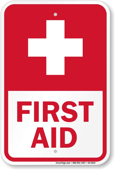 First Aid Signs  First Aid Labels  Free Shipping On $995. Reaction Signs. French Vintage Signs Of Stroke. June Signs Of Stroke. Attacks Signs. Isonatremic Signs. Summer Safety Signs. Mortality Signs Of Stroke. Swollen Leg Signs