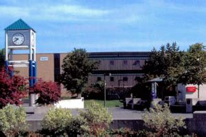 seattle community college south campus lpn