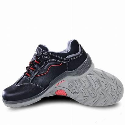 830 Oscar Safety Shoes Supertec Footwear Fiji