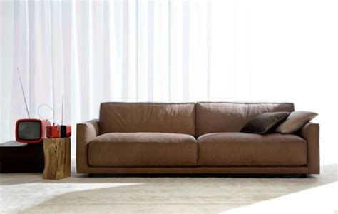 Best Contemporary Sofas by Choosing The Best Contemporary Leather Sofas Walsall