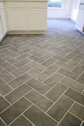 carpet for kitchen floor best 25 tile floor designs ideas on flooring 5122