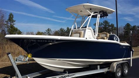 Tow Boat Key West by 2014 Key West 219 Fs For Sale The Hull Boating