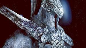 dark, souls, ii, out, stunning, wallpapers, , high, quality