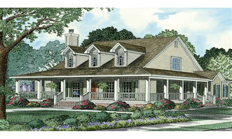 country style homes plans country style ranch home plans