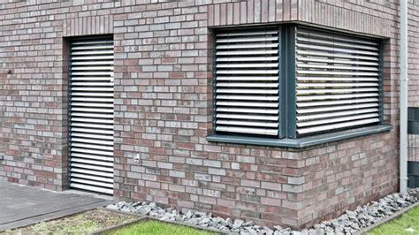 Moderne Häuser Mit Eckfenster by Eckfenster Modern Hamburg W P Architekten