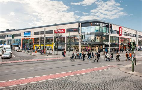 Fliesen Center Berlin Köpenick by Berlin K 246 Penick