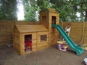 Cabane Pour Poule : fabrication cabane enfant recyclage palettes jardin ~ Premium-room.com Idées de Décoration