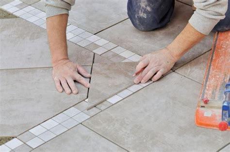 attrezzi piastrellista piastrellisti piastrelle posa piastrelle professionisti