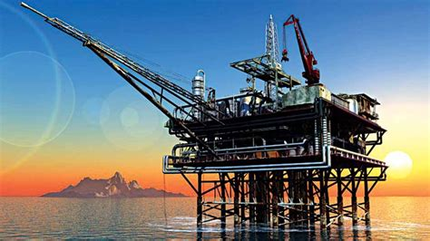 nigerias oil exports drop  cargoes remain unsold