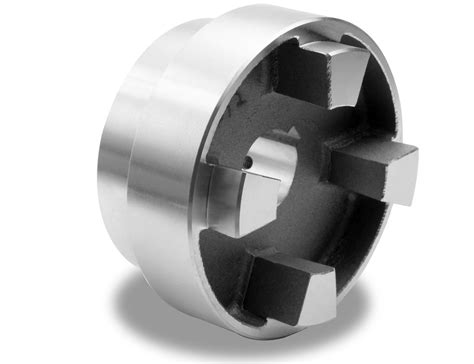 ldi industries flexible drive couplings