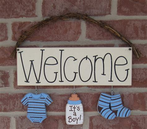 welcome home interiors 9 best welcome home baby boy images on baby