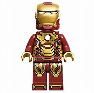 Iron Man | Wiki LEGO | FANDOM powered by Wikia
