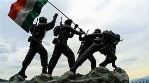 Indian Army Soldier Jobs & Vacancy for 12th Pass | Apply Now!