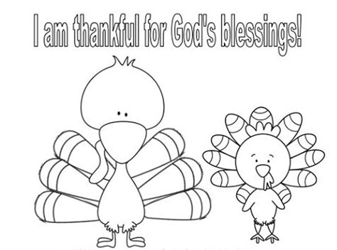 thanksgiving printable coloring pages turkey coloring pages printable free coloring home