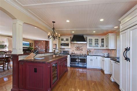 antique kitchen lighting wallpaper kitchen ceiling interior table chandelier design 1280