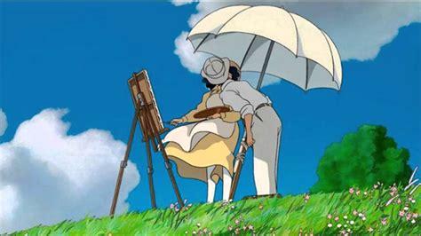 mizu hikoukigumo  box ver  wind rises