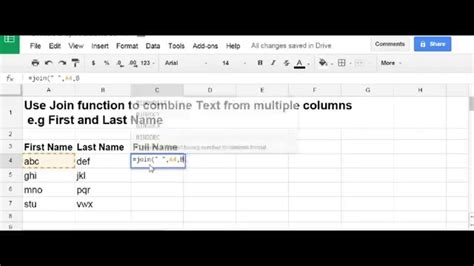 merge sheets in excel 2010 laobing kaisuo