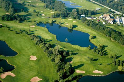 si鑒e cr馘it mutuel strasbourg associations golfs in alsace