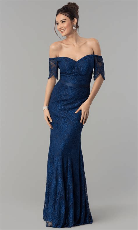 dresses formal prom dresses evening wear  simply dresses