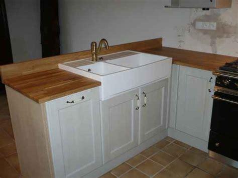 plan de cuisine bois plan travail cuisine bois plan travail cuisine bois sur