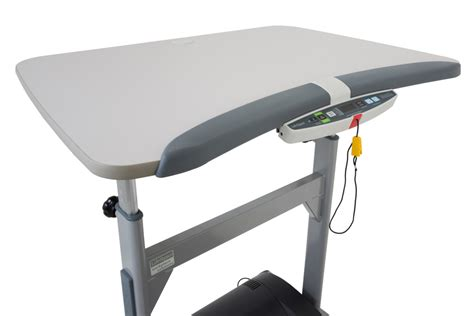 lifespan tr1200 dt5 treadmill desk for sale at helisports