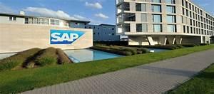 Sap Adds Data Management  App Development To Hana 2