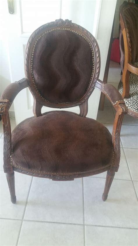 ensemble fauteuil canapé ensemble canapé et 2 fauteuils luckyfind