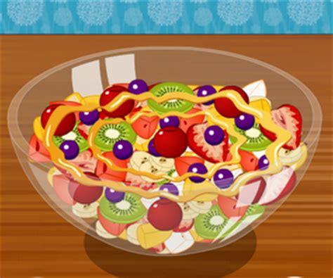 jeux de cuisine facile jeux de cuisine salade 28 images jeux de cuisine