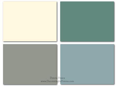 coastal colors is the time to coast into those