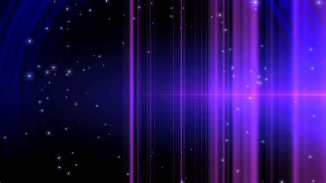 Blue Animated Wallpaper - 4k purple blue background animation 2160p