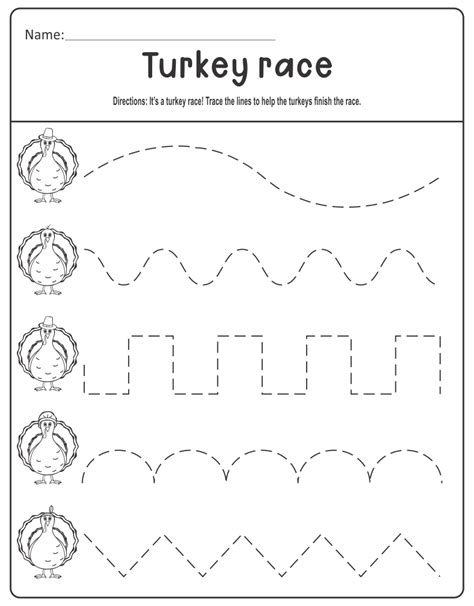 thanksgiving coloring worksheets