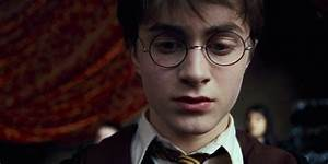 sorry you can 39 t the 39 harry potter 39 anywhere