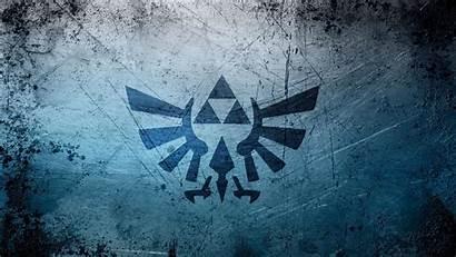 Zelda Legend Wallpapers Desktop