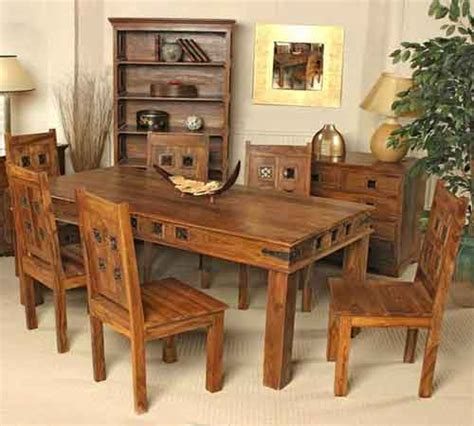 furniture packages in hurghada furniture packages in sahl