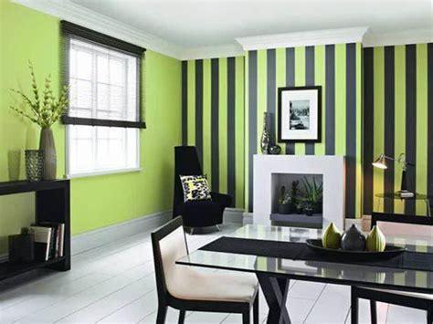 Nilai Estetika Desain Interior Rumah Minimalis Pada