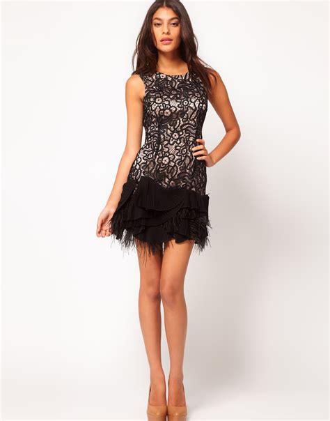 2013 new years dresses