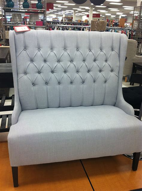What Is Settee by 5 Ways To Style A Settee Strange Charmedstrange Charmed