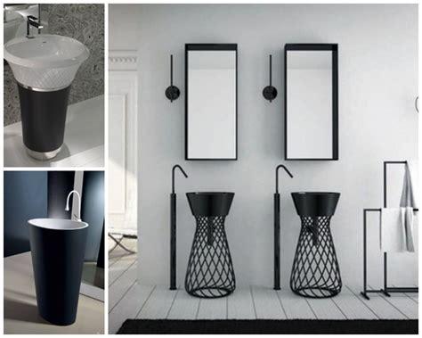 bathroom sink storage ideas pedestal sink storage ideas midcityeast