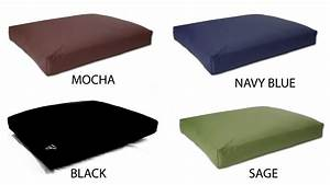 Spare waterproof covers for raised dog bed raised dog bed for Dog proof mattress cover