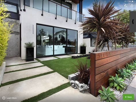 Home Depot Front Yard Design by Modern Home Entrance Modern Entrances In 2019 Front