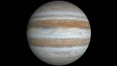 Planet Jupiter Own System Created Tajikistan Its