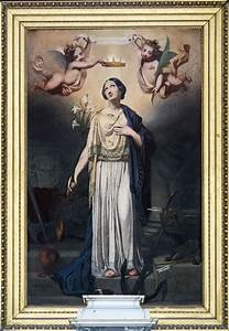 Philomena - Wikipedia