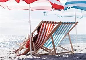 Ikea Lounge Möbel : strandstuhl ikea preiswerte lounge m bel f r ihren strandausflug ~ Eleganceandgraceweddings.com Haus und Dekorationen