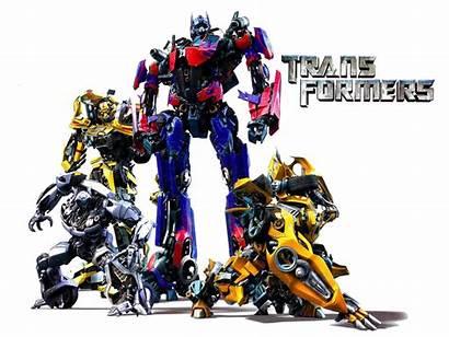 Transformers Autobot Freepngimg Hq