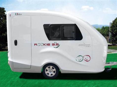kleine wohnwagen gebraucht bilder zu kleiner wohnwagen f 252 r 2 personen
