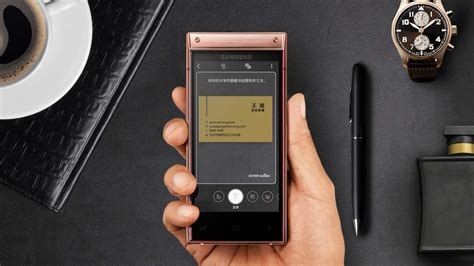 samsung  flip phone launched