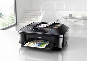 great price on a canon printer cheap coupon printer With cheap document printing